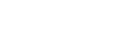 Catalyze Dallas Logo