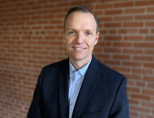 Catalyze Dallas Adds Chief Financial Officer to Support Continued Growth